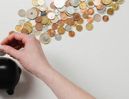 Bis zu zwei Drittel der Kosten für Kinderbetreuung können Eltern absetzen, maximal aber 4.000 Euro pro Kind und Jahr.