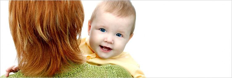 Aufgabenspektrum eines Babysitters