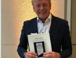 HalloBabysitter.de gewinnt erneut n-tv Award