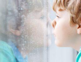 Coronavirus: Kinderbetreuung finden