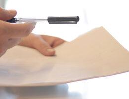 Musterarbeitsvertrag Abrufarbeit