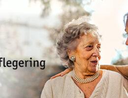Der Deutsche Pflegering bietet einen bundesweiten Firmenservice zur besseren Vereinbarkeit von Beruf und Pflege an